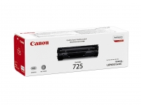 CANON Toners laser 512120