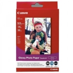 PAPIER PHOTO GLACÉ 170 G CANON - 0775B003