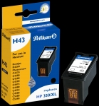 CART.PELIKAN HP 350XL