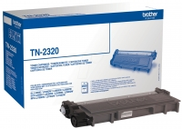 BROTHER Toners laser 575018