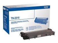 BROTHER Toners laser 575019