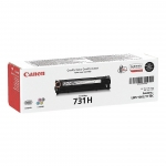 CANON Toners laser 577016