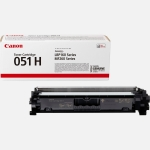 CANON Toners laser 577028
