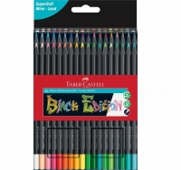 FABER-CASTELL Gamme FABER-CASTELL 685159
