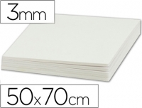 LIDERPAPEL Gamme LIDERPAPEL 690246