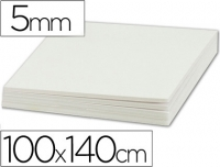 LIDERPAPEL Gamme LIDERPAPEL 690250