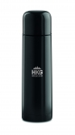 BOUTEILLE THERMOS PERSONNALISABLE 500 ML