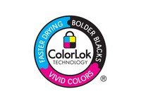 ColorLok Technology