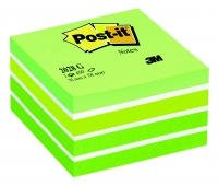 Gamme POST IT