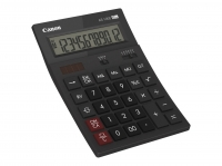 CALCULATRICE AS1200 CANON