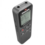 DICTAPHONE PHILIPS DVT1110
