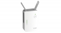 D-LINK Routeurs Wi-Fi 400477