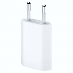 ADAPTATEUR POWER USB APPLE