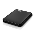 DISQUE DUR WD ELEMENTS 2TO USB