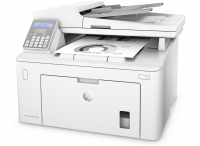 HP Multifonctions laser monochromes 443148