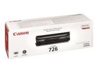 CANON Toners laser 512044