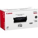 CANON Toners laser 577020
