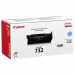 CANON Toners laser 577022
