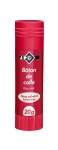 STIC COLLE  BLANCHE - 20G